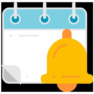 Marketing113 - email marketing promocija dogodkov in prireditev